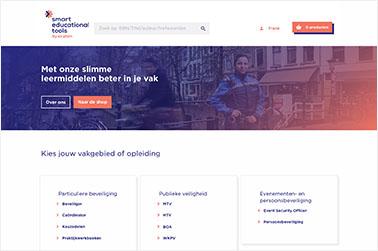 website_set