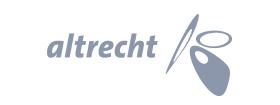 Altrecht_logo