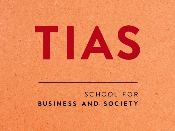 TIAS School for Business and Society - reclamebureau utrecht