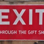 Banksy_exit