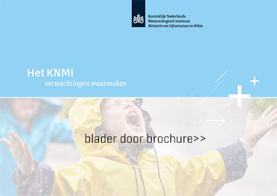 brochure_cover_knmi