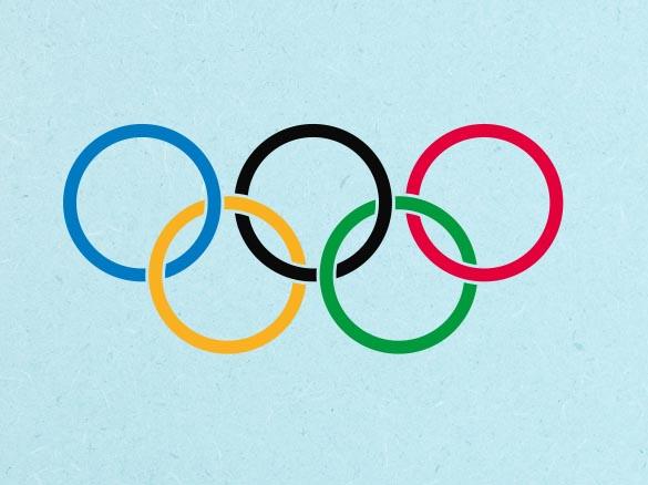 EYOF Jeugd Olympische Spelen - reclamebureau utrecht