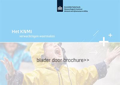 brochure_cover_knmi